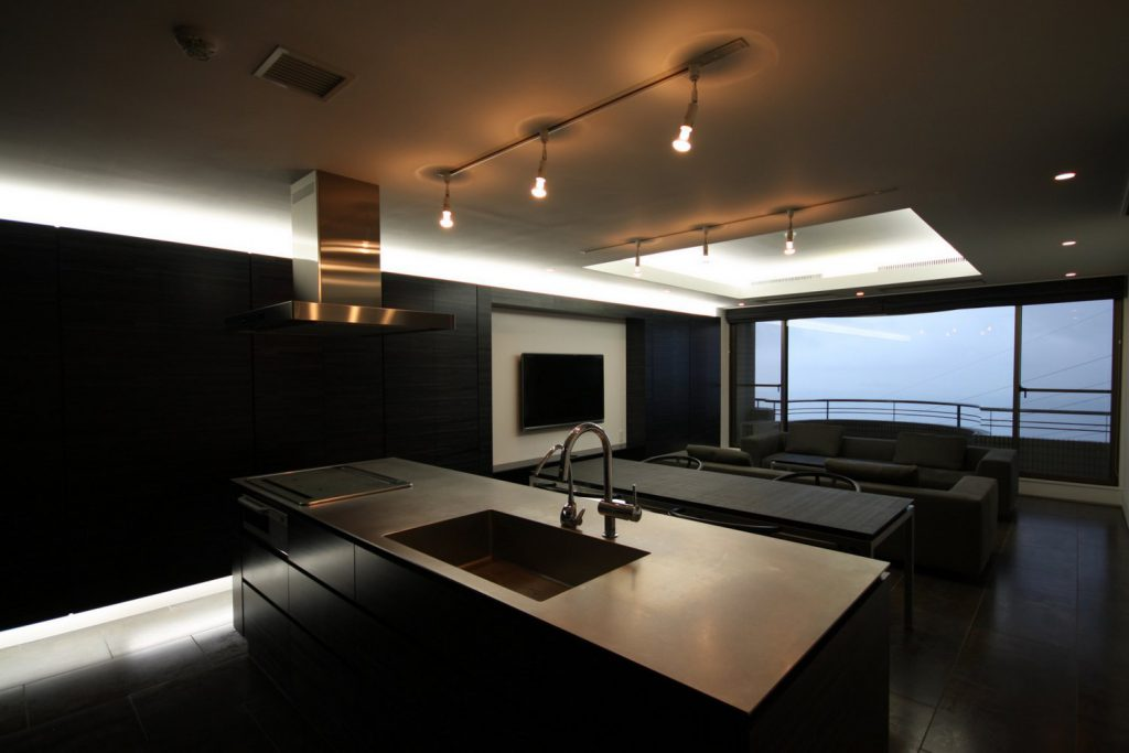 Villa in Atami