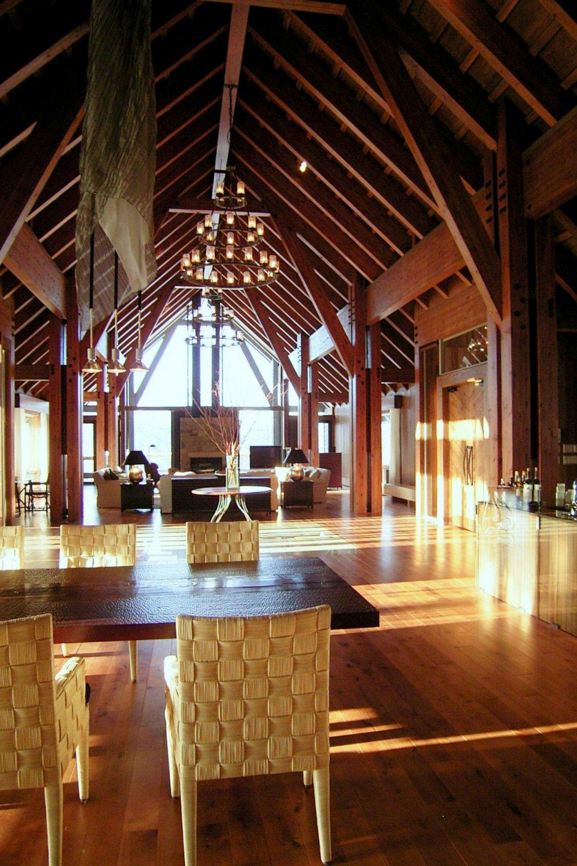 Villa in Minakami
