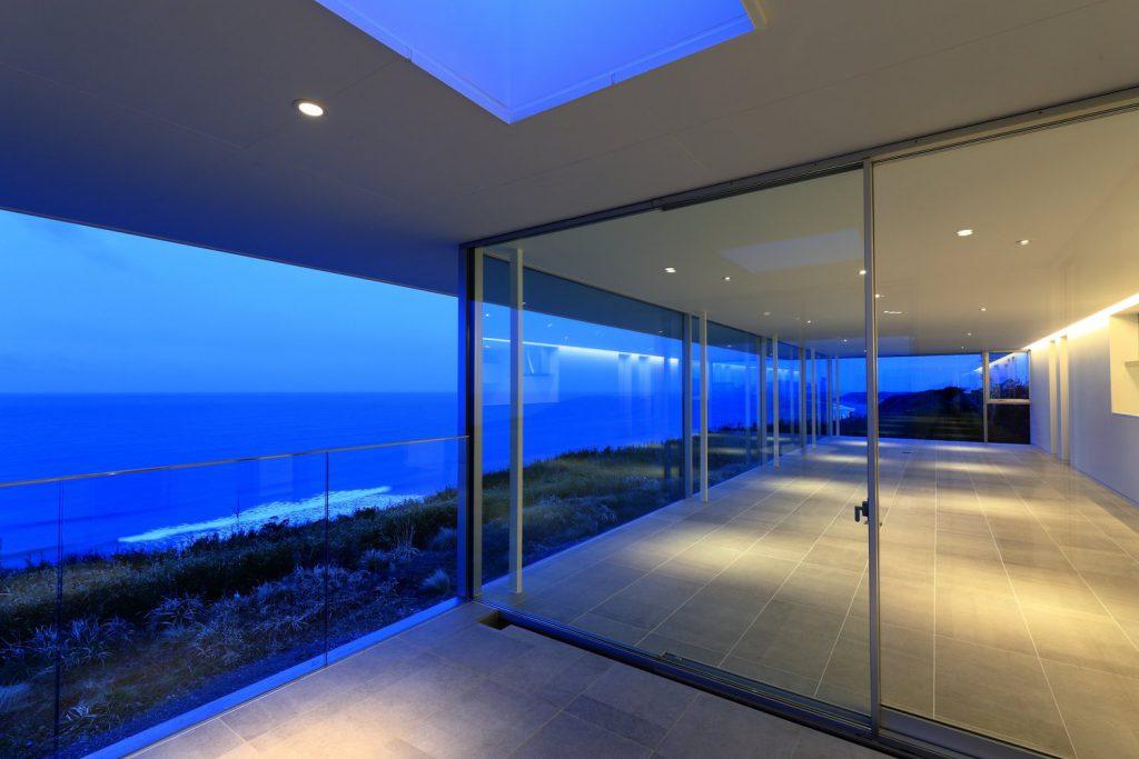 Horizon House