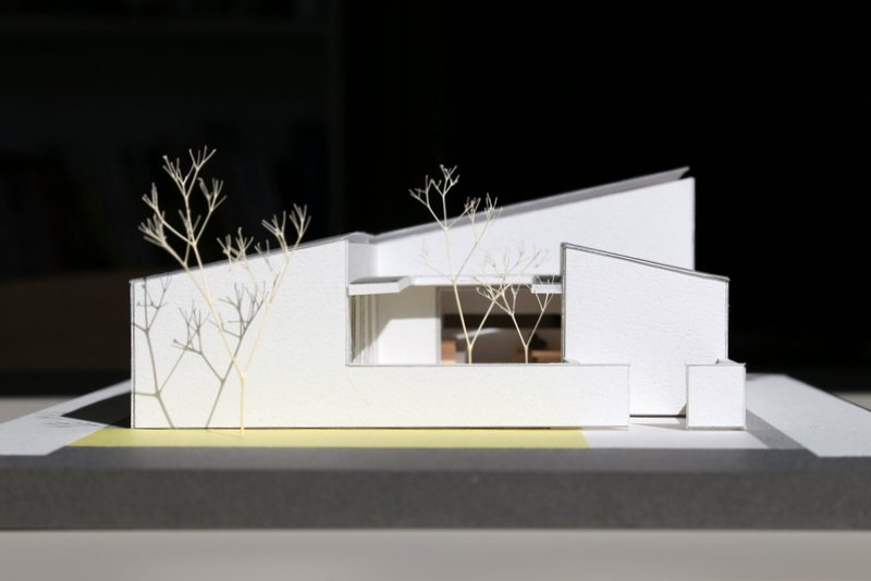 Villa in Isawa-onsen